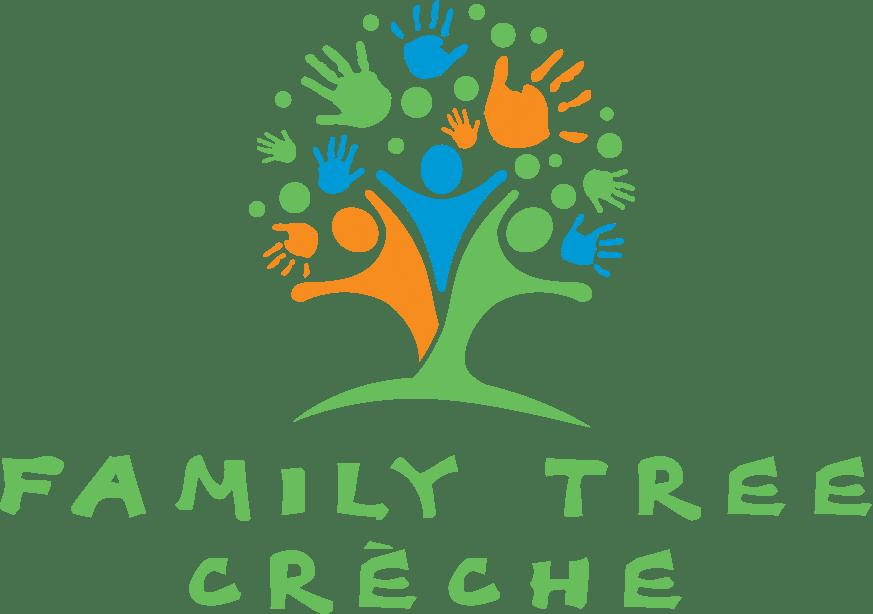 Family-Tree-Creche