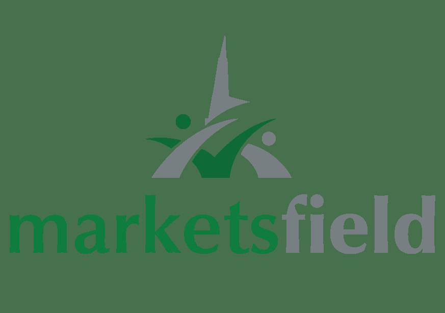 Markets-Field-Limerick